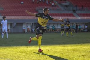 Com campanhas históricas no Paranaense e Brasileirão, FC Cascavel chega a marca de 30 jogos na temporada 2020