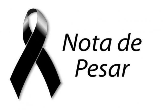 Prefeitura de Toledo emite nota de pesar pelo falecimento da servidora Ione Janete Bernhard