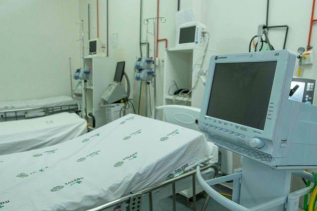 Covid-19: Secretaria de Saúde de Toledo promove ações para ampliar o atendimento no PAM