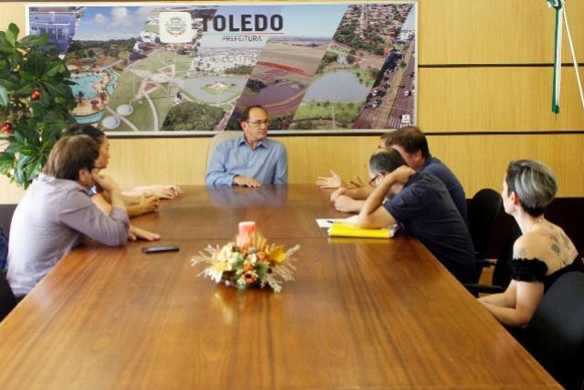 Tratativas para a Corrida 24 Horas Torao Takada 2020 já iniciaram em Toledo
