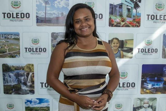 Toledo planeja retorno às aulas de forma híbrida na rede municipal de ensino
