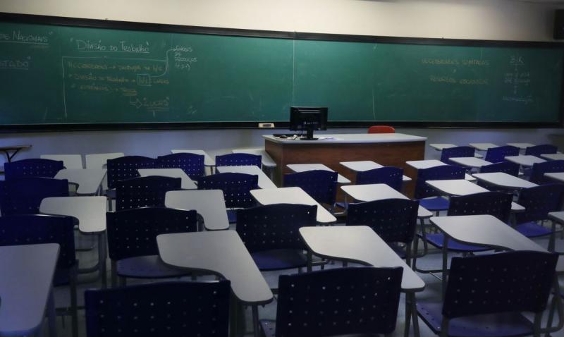 Habilidades socioemocionais poderão ajudar na reabertura das escolas