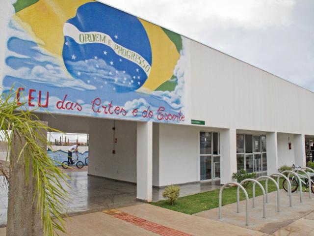 Sine itinerante no CEU das Artes oferece mais de 200 vagas de emprego em Toledo