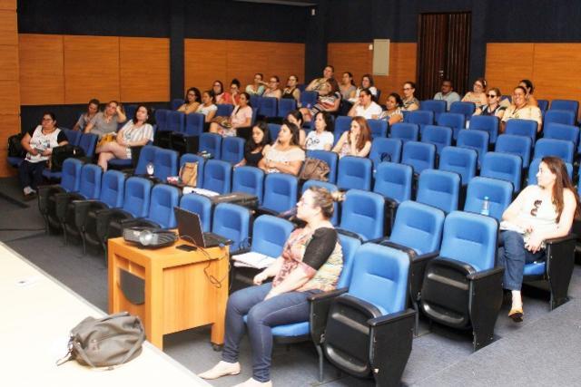 Rede de Proteção apresenta resultados de monitoramento em Toledo