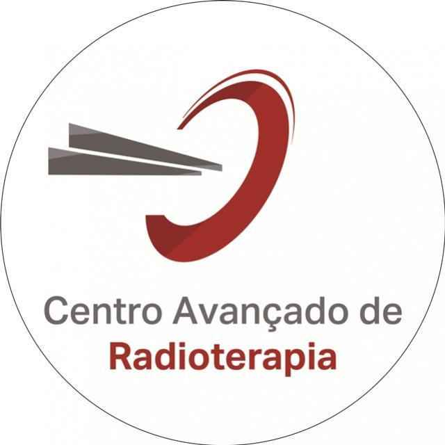 Radioterapia de alta tecnologia da Uopeccan de Cascavel atinge a marca de mil pacientes tratados