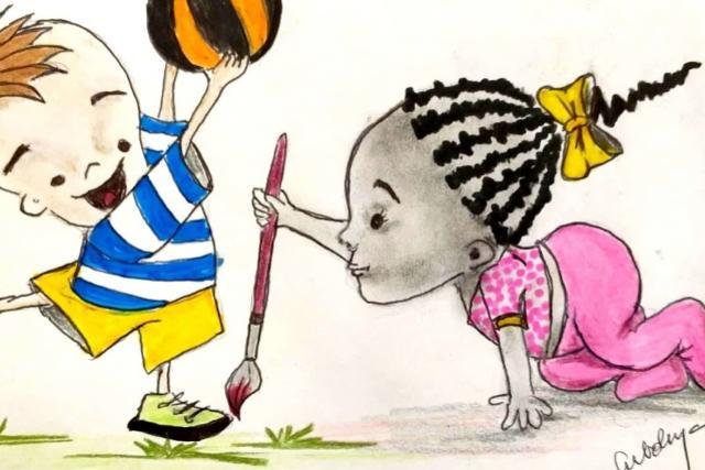 Toledo promove 16ª Semana da Educação Infantil de forma remota