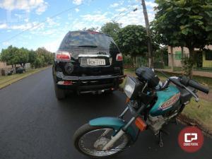 BPFron cumpre mandados de busca e apreensão em Marechal Cândido Rondon-PR