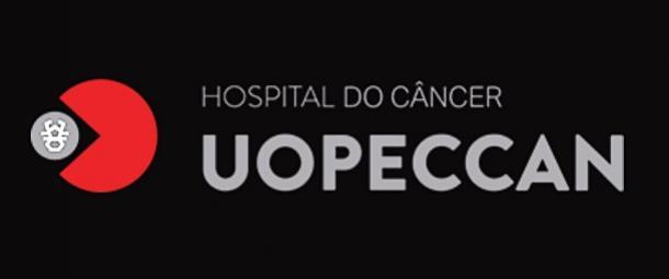 LFCC e Uopeccan de Cascavel promovem Festa de Natal para crianças da Oncopediatria