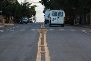 Bem-estar e mobilidade: Toledo realiza mais de 17 km de urbanização de vias