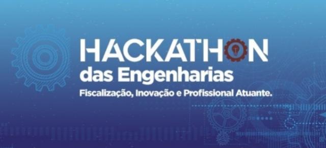 Tudo pronto para o primeiro Hackathon das Engenharias em Cascavel