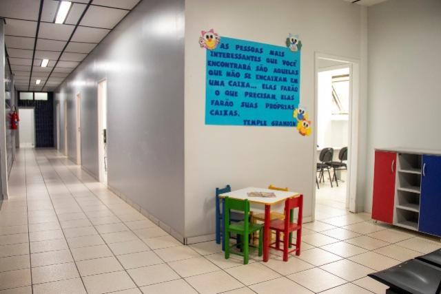 Toledo contará com Centro Integrado de Políticas Educacionais