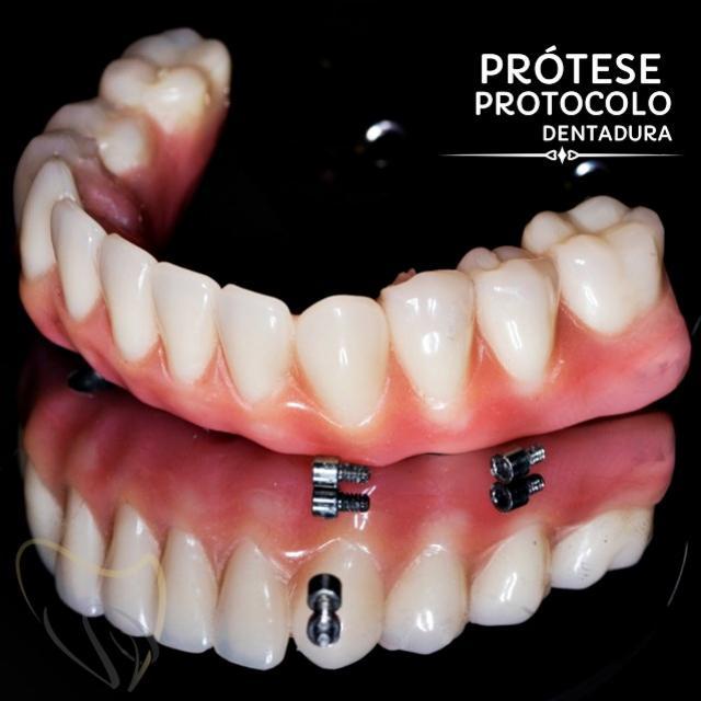 Consultório Vinicius Viera - Agende sua consulta e saiba como deixar sua saúde bucal em dia!