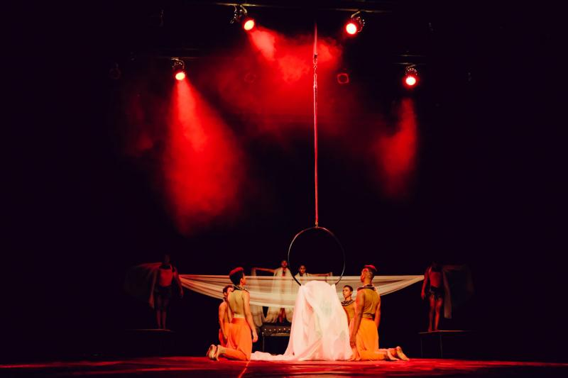 Mostra e Festival terá oficinas paralelas durante o evento em Toledo