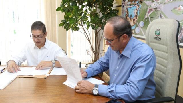 Funtec empossa novo Conselho Deliberativo em Reunião Ordinária no município de Toledo