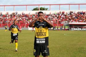 Com campanha histórica, FC Cascavel termina 1ª fase do Paranaense 2020 na vice-liderança da competição