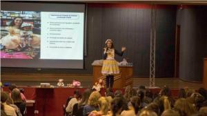Formação Continuada capacita servidores da Secretaria da Educação de Toledo