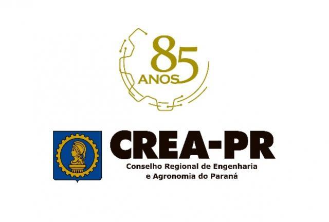 Crea realiza fiscalização preventiva na estrutura da Expo-Rondon 2019