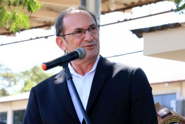 Toledo buscará parceria com a Alemanha para ações inovadoras na área de gestão