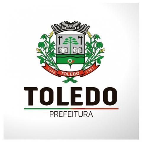Prefeitura e UTFPR de Toledo discutem ações de sustentabilidade