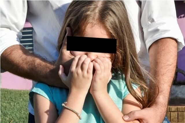 CREAS de Toledo atuam no atendimento de proteção às crianças e adolescentes vítimas de violências