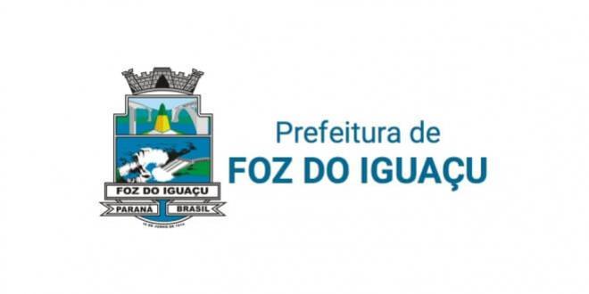 Foz do Iguaçu simplifica emissão de alvarás e licenças