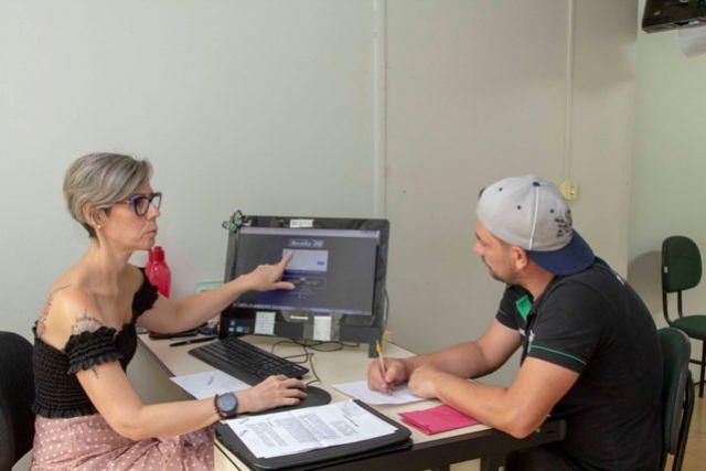 Microempreendedores de Toledo: Atenção para o prazo Declaração de Faturamento do MEI