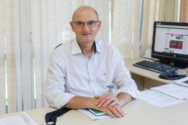 Contribuintes poderão sugerir ações para o Plano Plurianual 2022-2025