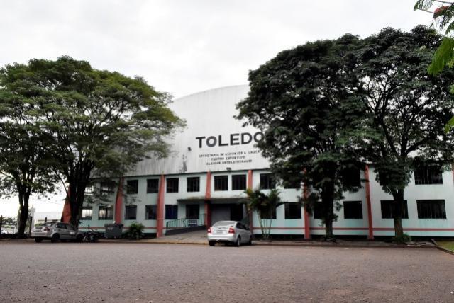 Coronavírus: Assistência Social vai disponibilizar acolhimento para pessoas em situação de rua em Toledo