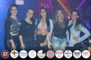 Social no Café Mambo - Sábado 25
