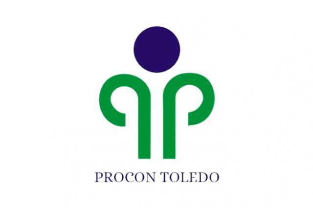 Procon de Toledo alerta consumidores contra fraudes na Black Friday