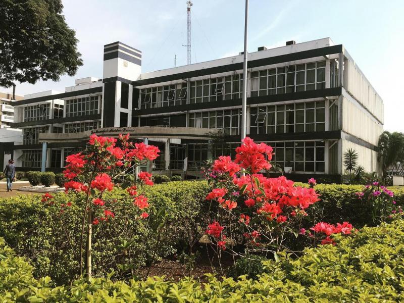 Prefeitura de Toledo informa mudança de horário no funcionamento do Paço Municipal
