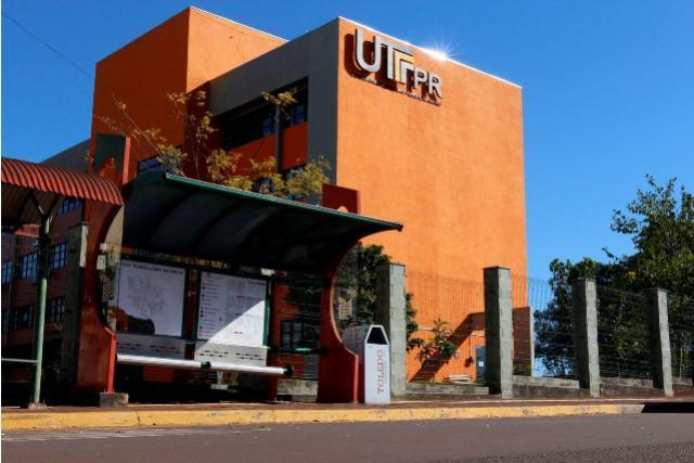 UTFPR auxilia na análise estatística dos dados de Covid-19 em Toledo