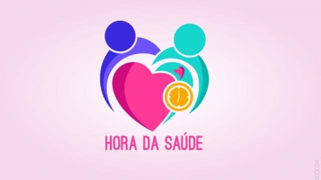 Atenção Básica inicia lives para gestantes em Toledo