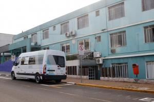 Governo Federal destina R$ 5.152.934,30 para Toledo combater a Covid-19