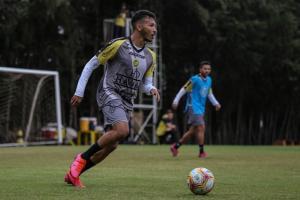 Fora de casa, FC Cascavel enfrenta Toledo no Clássico da Soja pela 10ª rodada do Brasileirão da Série D