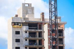 Em Toledo, construção civil mantém o otimismo em cenário de pandemia
