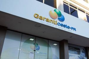 Com aportes do município, Garantioeste auxilia empresários de Toledo