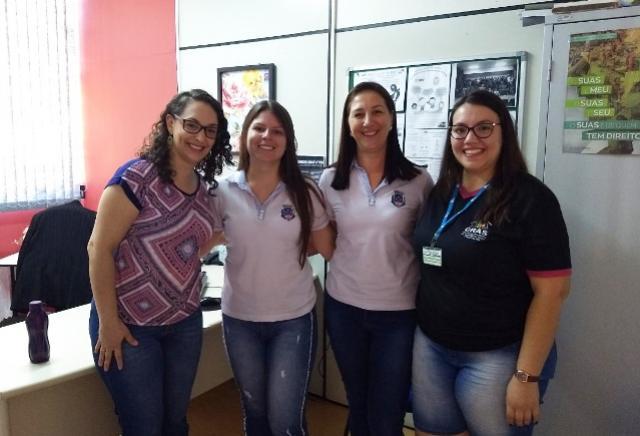 ProJovem Adolescente de Toledo pode ser modelo para outro município