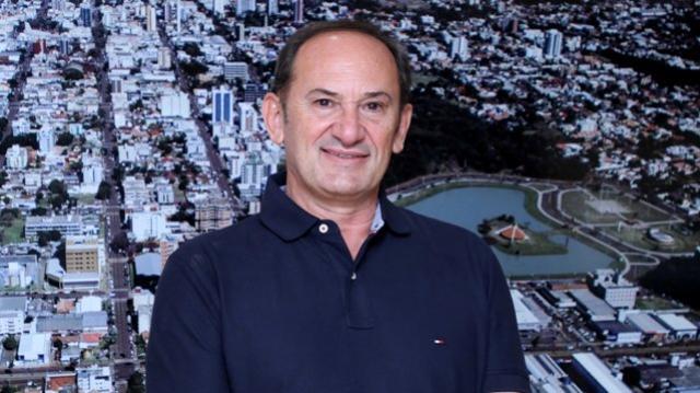 Prefeito de Toledo avalia avanços e conquistas da gestão