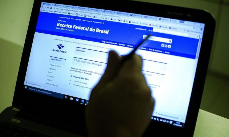 Imposto de Renda 2020: CNI pede prazo extra de 90 dias para entrega das declarações