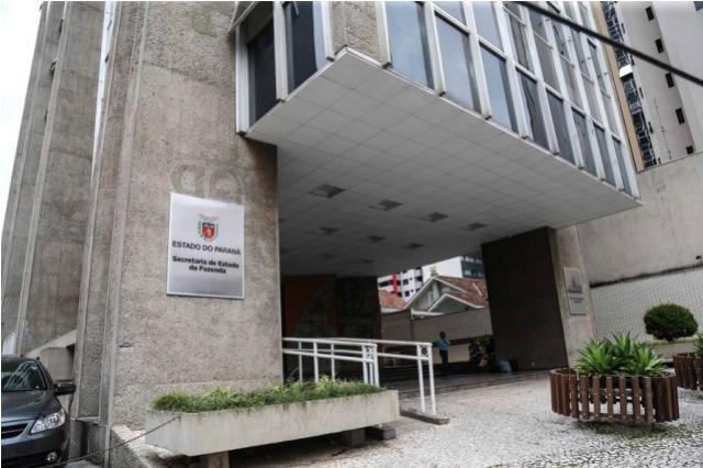 Governo abre nova possibilidade de parcelamento de débitos de ICMS