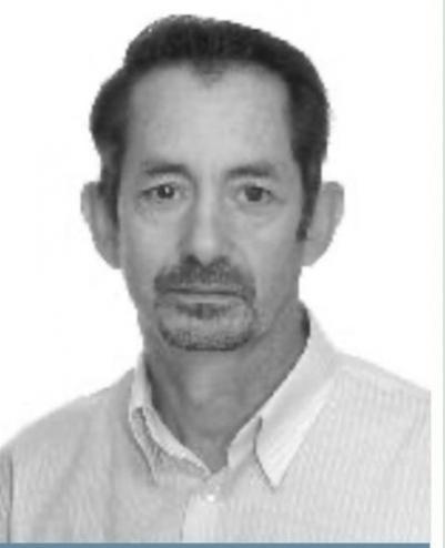 Ex-Vereador de Juranda foi morto com diversos tiros dentro da sua residência