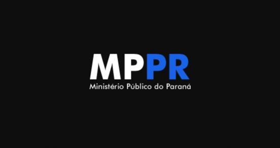 MPPR cumpre 13 mandados de prisão através da Gaeco na região de Foz do Iguaçu