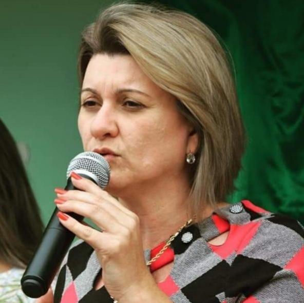 Tribunal de Justiça do Estado anula decisão de penhora de bens contra a prefeita de Farol Angela Kraus