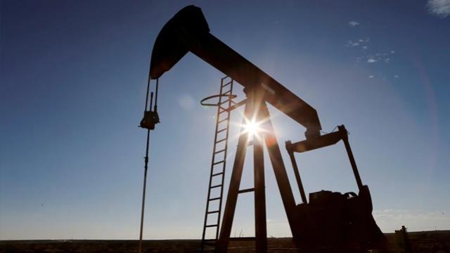 Produção de petróleo e gás do Pré-sal representa 73% do total nacional em fevereiro