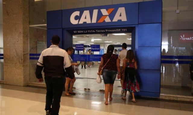 Caixa Econômica Federal lança nova linha de crédito habitacional com taxa fixa