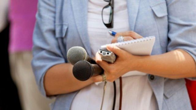 ONU oferece bolsa para jovens jornalistas cobrirem eventos em Nova Iorque; prazo é 15 de abril