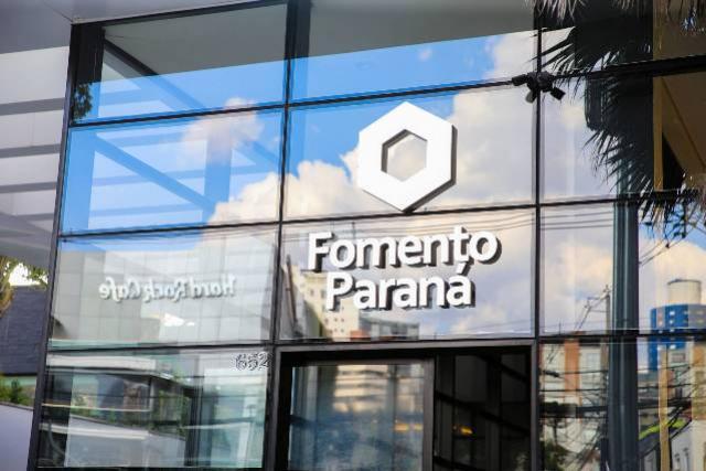 Fomento Paraná já destinou R$ 140 milhões a empreendedores da Grande Curitiba na pandemia