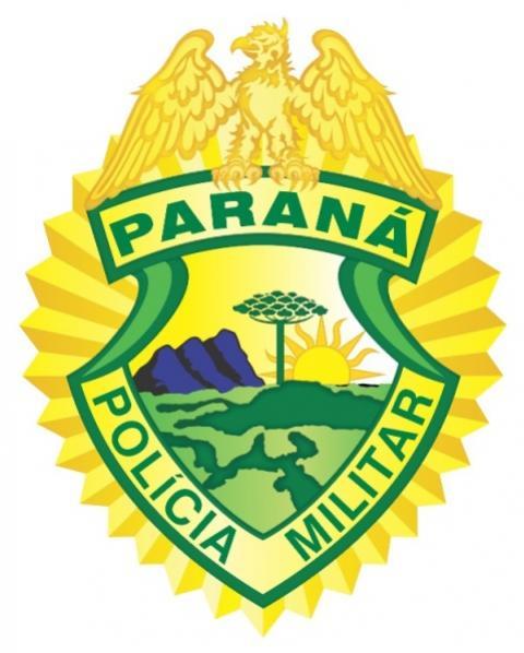 Edital de abertura do Concurso Público para a Polícia Militar do Paraná foi divulgado nesta sexta-feira, 20