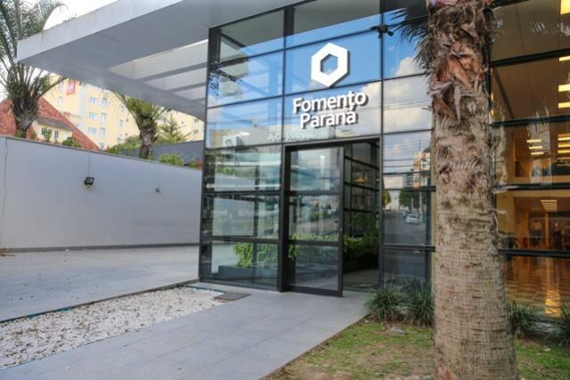 Fomento Paraná inicia atendimento automático pelo WhatsApp
